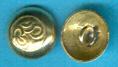 Hilltribe Brass