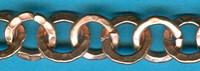 Hilltribe Copper